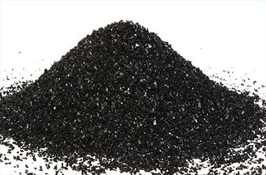 Activate Carbon